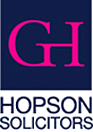 Hopson Solicitors