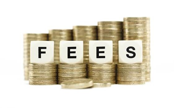 STOP PRESS – Employment Tribunal Fees are Unlawful!