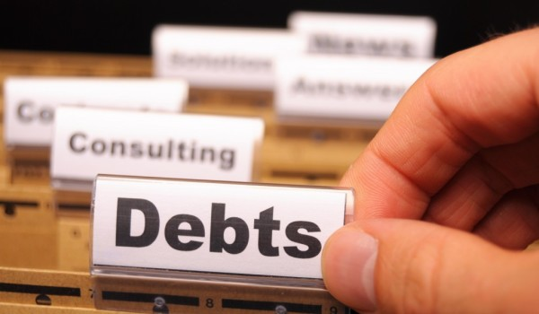 Pre-Action Protocol for Debt Claims comes into force on1 October 2017