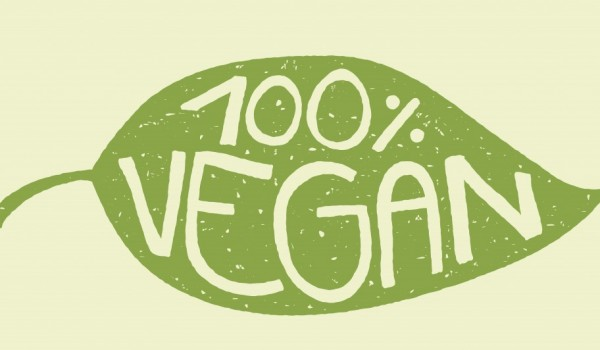 Veganuary – Ethical Veganism is a protected belief