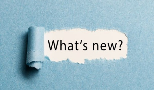 Employment Law and HR: What's new for 2020?